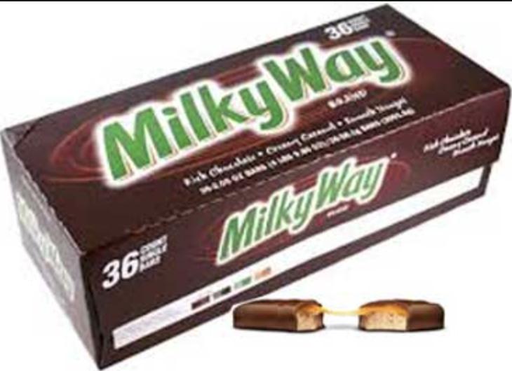 new milky bar chocolate - 500×334